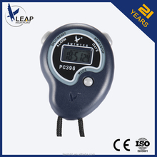 Mini multifunctionele <span class=keywords><strong>stopwatch</strong></span>/mini-mechanische timer