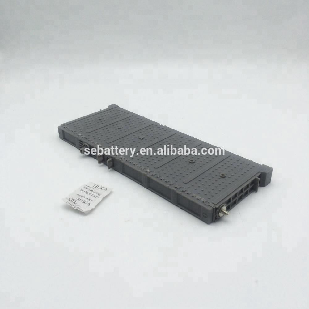 7 2v 6500mah Hybrid Battery Cell For Toyota Prius