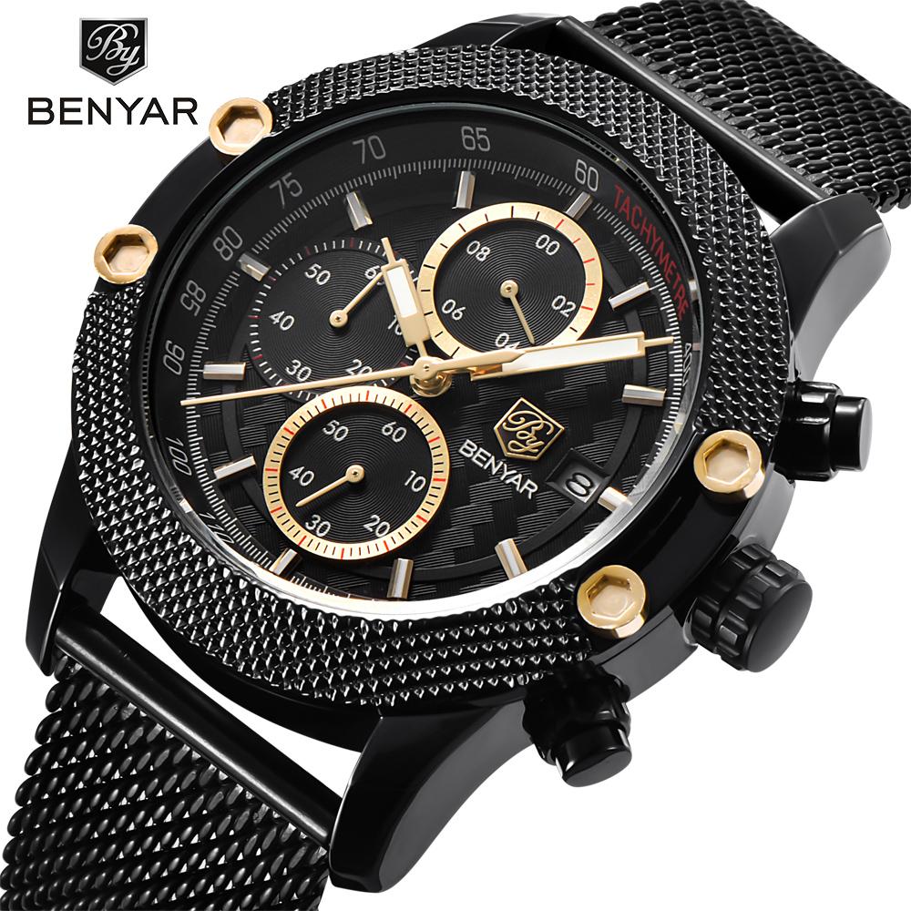 563db33b4bf27 مصادر شركات تصنيع الساعات الفاخرة العلامة التجارية والساعات الفاخرة العلامة  التجارية في Alibaba.com