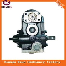 hydraulic gear pump stainless steel KP35B for dump truck