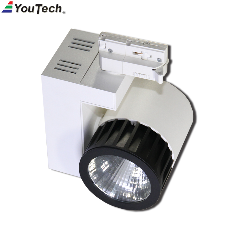 Track light adapter track light adapter suppliers and manufacturers track light adapter track light adapter suppliers and manufacturers at alibaba mozeypictures Image collections