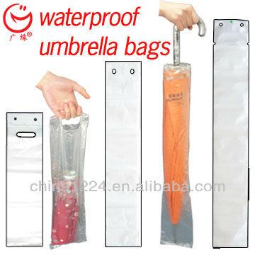 La unión europea estándar biodegradable bolsas de plástico al por mayor Fabricantes de fabricación, proveedores, exportadores, mayoristas