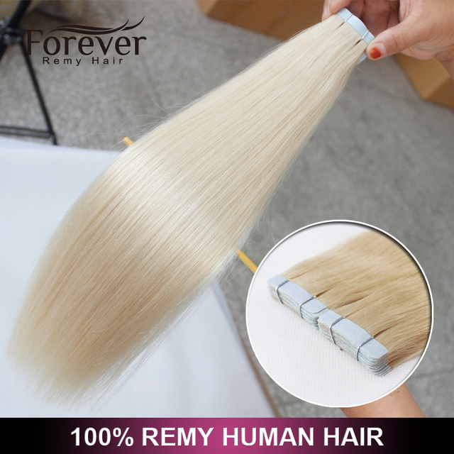 Buy cheap china hair extensions glue in products find china hair large stock cheap 100 european remy human russian full cuticle glue in hair extensions pmusecretfo Images