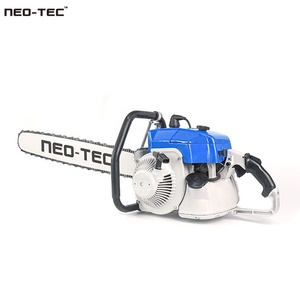 Neo-tec gasoline/ petrol 105cc Chainsaw 070, 070 Chainsaw
