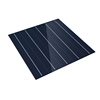 New design dropship from solar panels 285 watt with great price