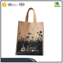 PP Non Woven Bag with laminated