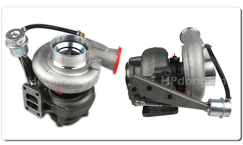 Cheap Hx40w Turbos 4051390 4051320 2881910 For Sale - Buy Hx40w  Turbo,4051390 4051320 2881910,Cheap Turbos For Sale Product on Alibaba com