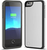 iFans Hot Sale Rechargeable Battery Case Cover for iPhone 6 6S Phone Case Back Covers
