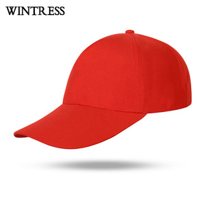 Custom Hats Wholesale 9b3485734ce1