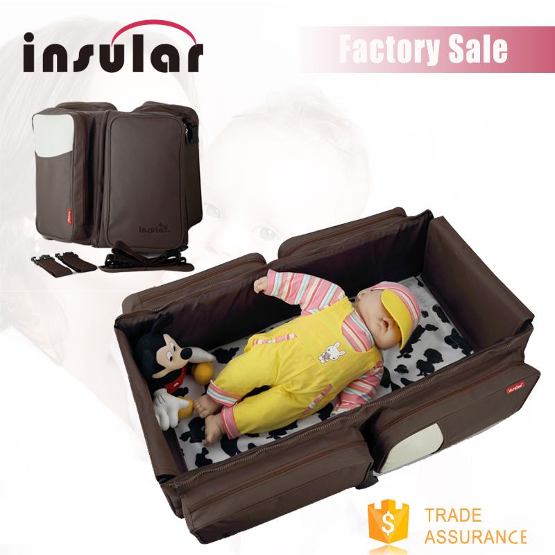 productos ms vendidos portable cuna extractor