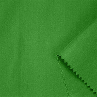Lesen textile hot sale plain dyed polyester pocket lining fabric