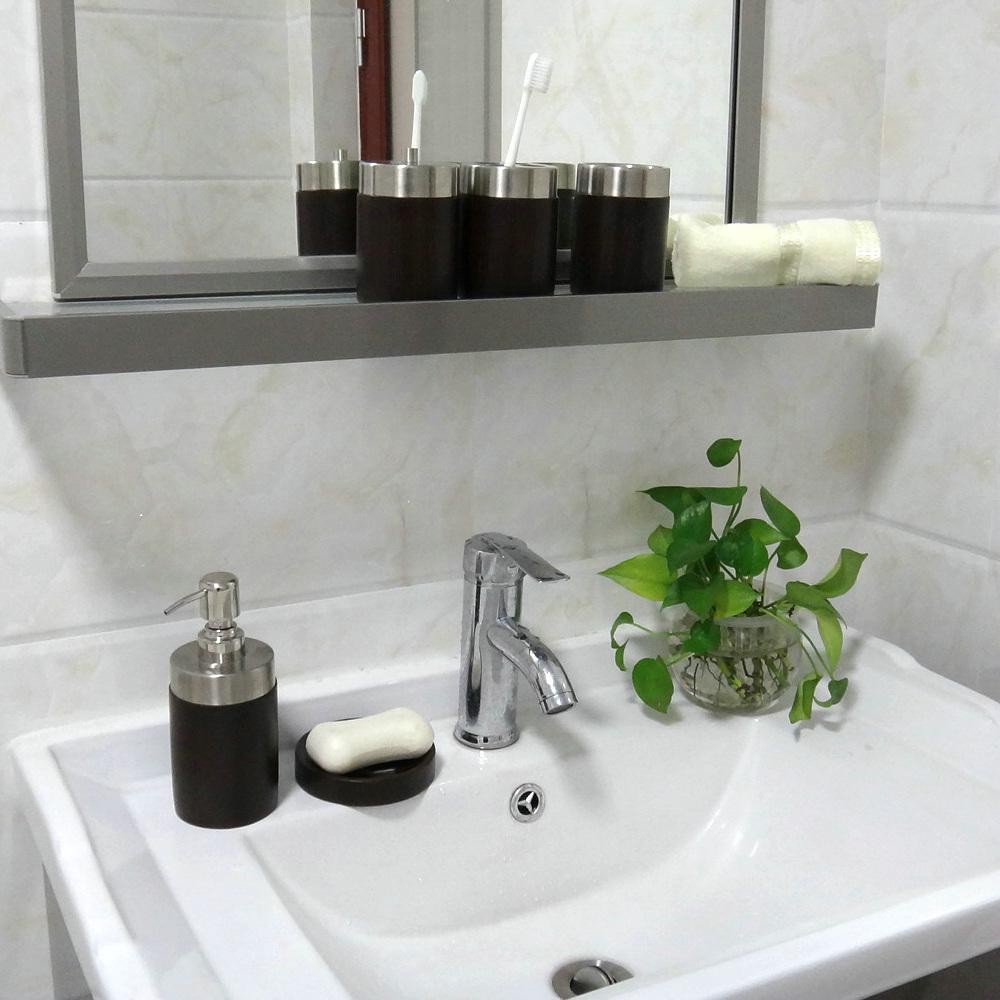 Hotel Bathroom Accessories wooden bathroom accessories, wooden bathroom accessories suppliers