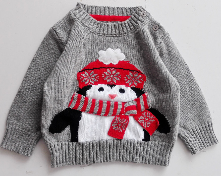 Al por mayor patrones que hacen punto suéter diseño suéter de ...