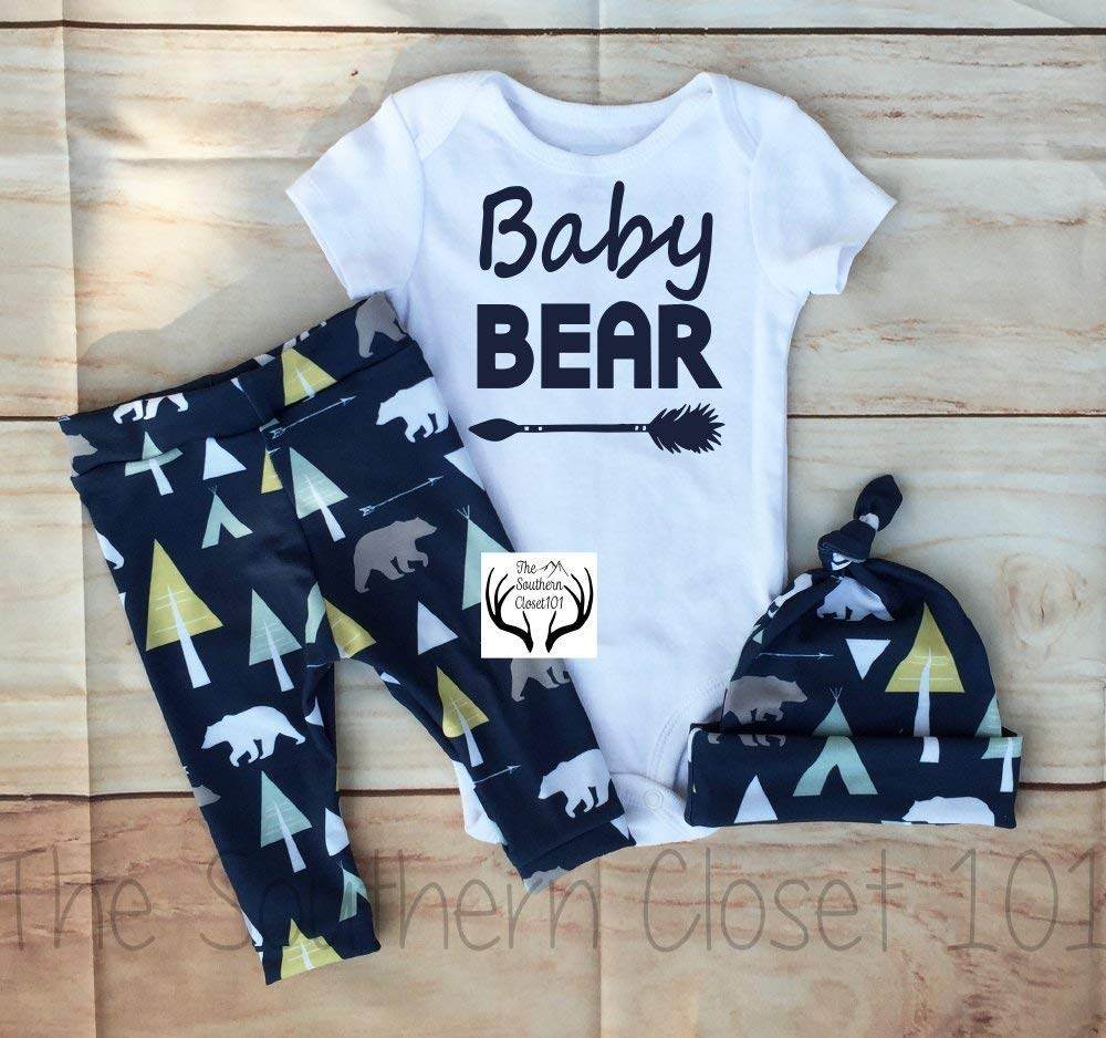Cheap Baby Boy Clothes 12 18 Months Find Baby Boy Clothes 12 18