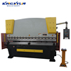 /product-detail/wc67y-80-3200-sheet-metal-plate-machine-for-sale-electro-hydraulic-press-brake-60753611672.html