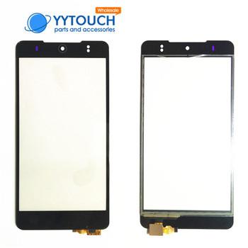 For Tecno Camon Cx Air Touch Screen Digitizer For Tecno Cx Air Touch Screen  - Buy For Tecno Camon Cx Air Touch,For Tecno Cx Air Touch,For Tecno Camon