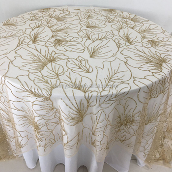 Suzhou Jenny Bridal Textile Co., Ltd.   Alibaba