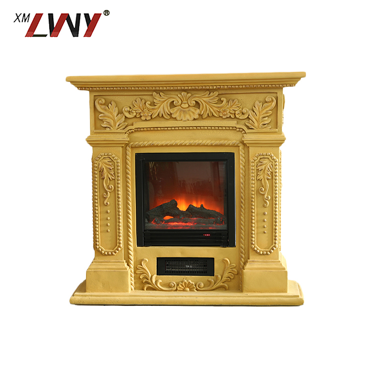 china manufacturer antique indoor freestanding electric fireplace free standing reviews heater in australia home de