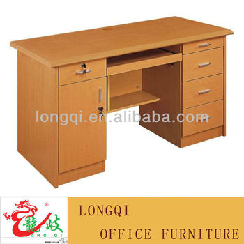 hot sale high quality office computer table buy office computer