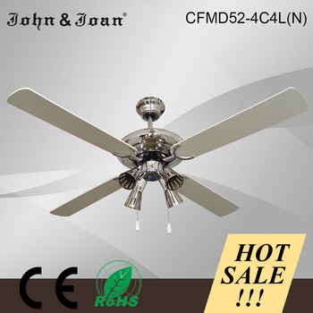 Popular best price royal ceiling fan with light buy royal ceiling popular best price royal ceiling fan with light aloadofball Images