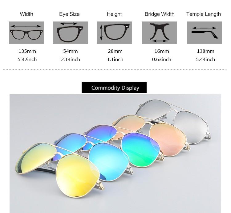 designer sunglasses for less  Designer Sunglasses For Less - Buy Sunglass,Designer Sunglasses ...