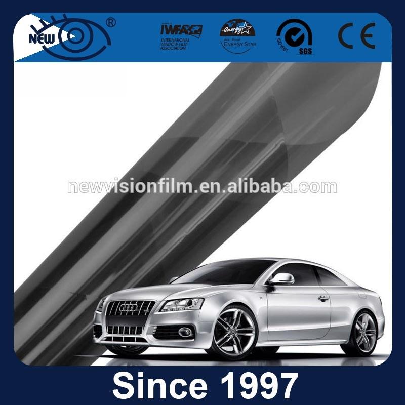 Diy 0 5 3m small size car window tint film buy car for 0 window tint