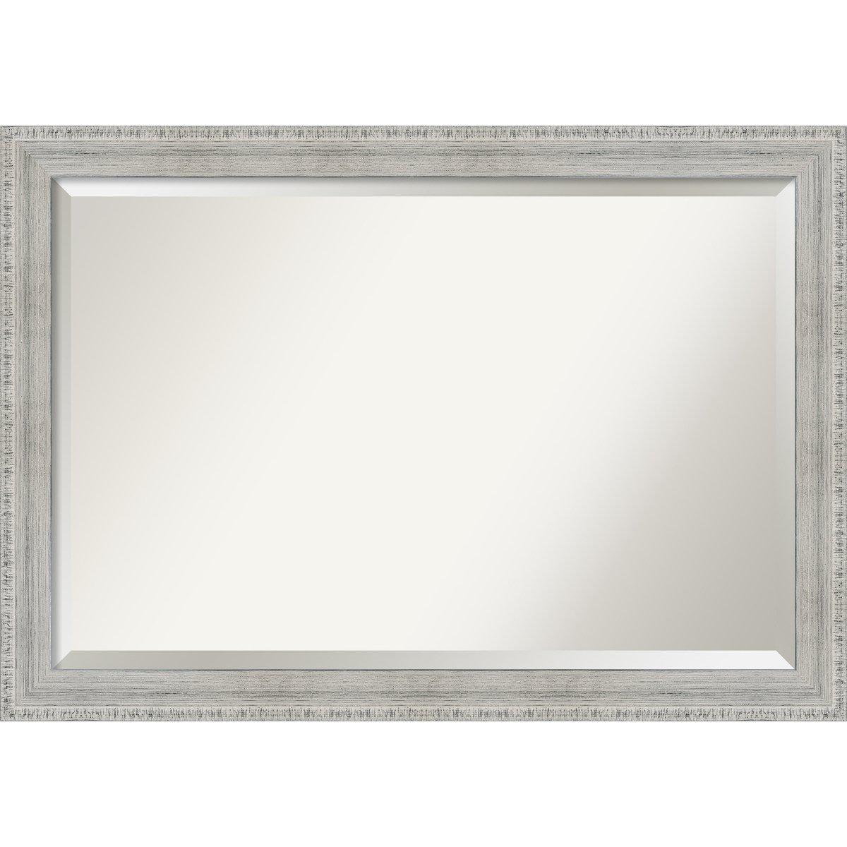 Cheap Rustic Window Mirror, find Rustic Window Mirror deals on line ...