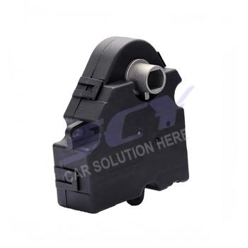 Hvac Heater A/c Blend Door Actuator 1572139 16141802 89018369 604-102  604102 - Buy Heater Blend Door Actuator,Fits For Blazer C1500 Pickup C1500