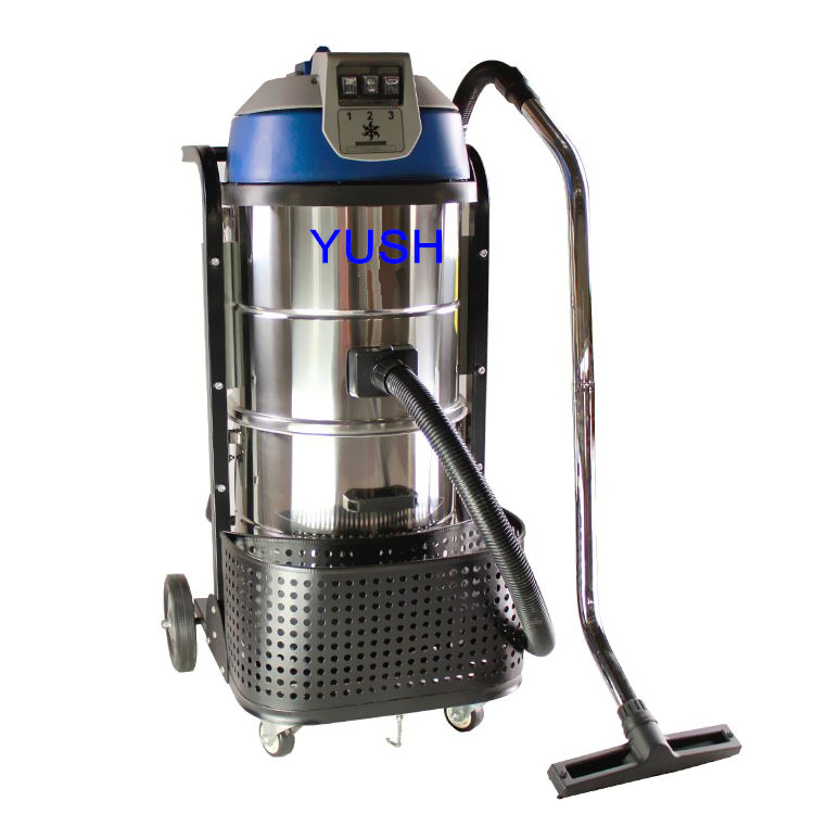 Car Wash Vacuum Cleaner >> 80l Car Wash Vacuum Cleaners Mini Low Noise Dry Vacuum Cleaner