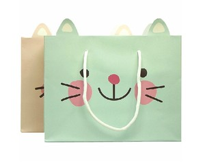 New Promotional Wholesale Lovely Packing Bag For Gift Bag India Gift Bags Wholesale