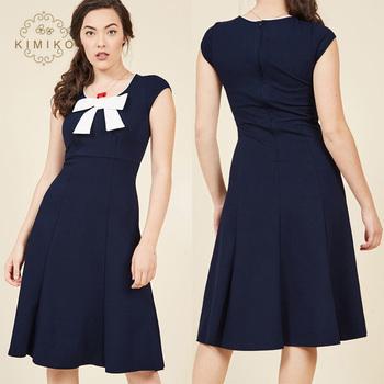 Girls Long Short Dresses for Summer