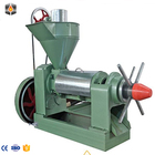 Best Selling Oil Palm Seedlings/Coconut Copra/Coconut Machine castor oil presser