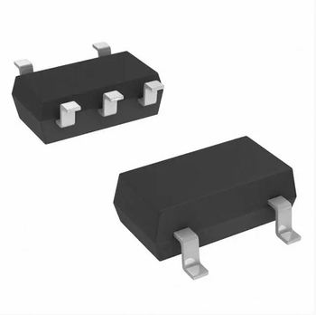 Ic Amplifiers For New Design Opa1692 - Buy Opa1692,Amplifiers,Ic Product on  Alibaba com