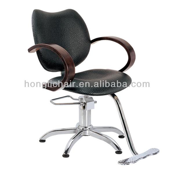 Hydraulic Pump Styling Chair Parts Hydraulic Pump Styling Chair Parts Suppliers And Manufacturers At Alibaba Com