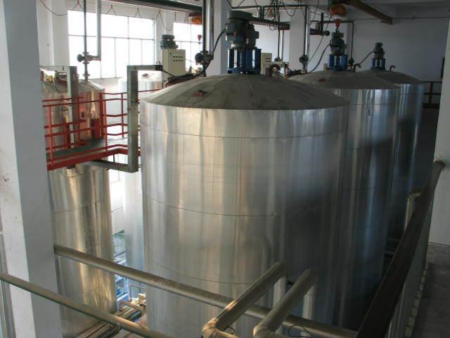 <b>sesame seed oil mill,grape seeds oil mill,coconut oil mills</b>
