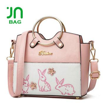 915e1a0107 Jianuo Cheap Cute Ladies Handbags Miss Unique Small Ladies Handbag ...