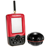 Wireless Sonar Gps Fish Finder from Professional China Factory
