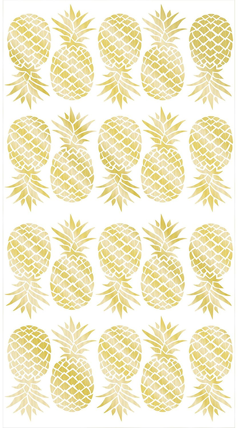 Cheap Pineapple Wall Art, find Pineapple Wall Art deals on line at ...