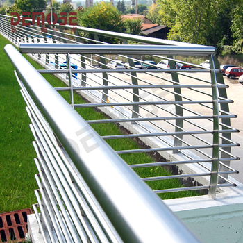 Ringhiere Moderne Per Esterni.Stair Stainless Steel Metal Cable Balusters Indoor Buy Metal