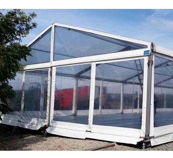 Tent Sale Canada >> Transparent Partytent Party Tents For Sale White Canada Buy Transparent Partytent Transparent Party Tents For Sale White Transparent Party Tents For