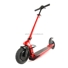 Most Popular Products Stand Up Electric Scooter Long Range Electric Scooter