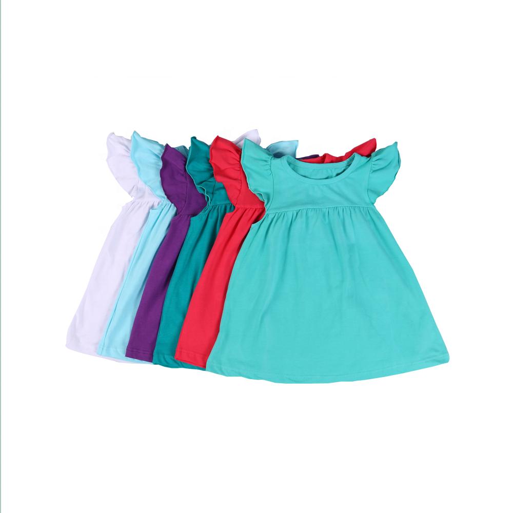 Venta Al Por Mayor Vestidos Color Aqua Compre Online Los