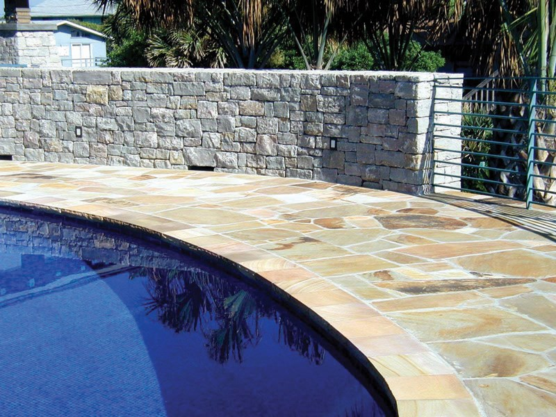 Swimming Pool Coping Sandstone Pavers Buy Sandstone Sandstone Pavers Swimming Pool Coping