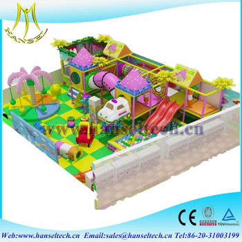 Hansel Indoor Play Centre Equipment For Sale Playground Kids Indoor ...