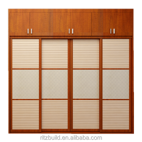 Lowes Closet Design Lowes Sliding Closet Doors, Cheap Wardrobe Closet Doors, Roller For Sliding Door Closet Shelving System
