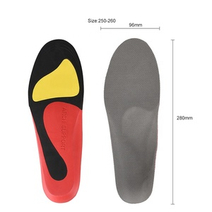 692c9914f7 Bowlegs Correction Orthotic Insoles, Bowlegs Correction Orthotic Insoles  Suppliers and Manufacturers at Alibaba.com