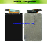 Topmind LCD Screen Display Replacement Repair Parts for Apple iPod Nano 5