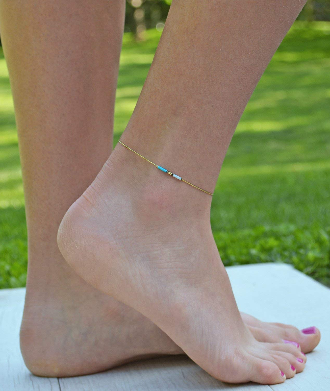 326b7afecc5c2 Cheap Pandora Anklet, find Pandora Anklet deals on line at Alibaba.com