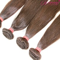 Homeage china export business virgin remy human hair product distributor opportunities