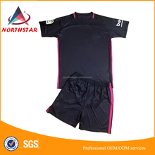 National soccer jersey,football shirt and top quality soccer jersey